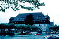 Konstanz - Konzilgebäude (3255231765).jpg