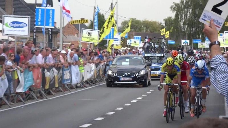 File:Koolskamp (Ardooie) - Kampioenschap van Vlaanderen, 19 september 2014 (D22).ogv