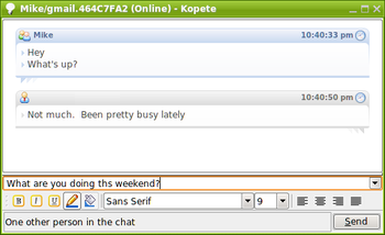 Kopete chat session.png