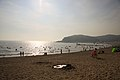 Korea-A Beach near Incheon International Airport-02.jpg