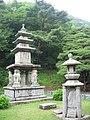 Korea-Mountain-Jirisan-Hwaeomsa-05.jpg