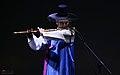 Korea Hanbok Fashion Show 26 (8422277859).jpg