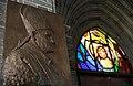 Korea Myeongdong Cathedral 06.jpg