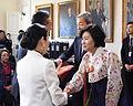 Korean American Day (23968064079).jpg