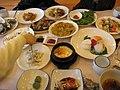 Korean cuisine-Banchan-03.jpg