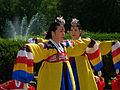 Korean dance-Jinju pogurakmu-18.jpg