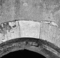 Korenmolen, stichtingssteen - Beugt - 20034194 - RCE.jpg