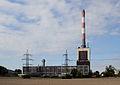 Korneuburg - Kraftwerk.JPG