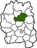 Korostenskyi-Raion.png