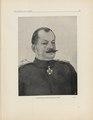 Korpskommandeur Generalleutnant von Lessel.tif