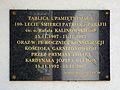 Kosciol sw Rafala Kalinowskiego w Warszawie (7).jpg