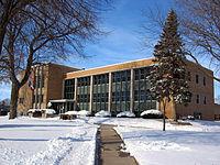 Kossuth County IA Courthouse.jpg