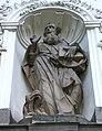 Kostel Nejsvětější Trojice (Fulnek) – edt-004.jpg