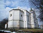 Kostel Studánka 04.jpg