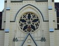 Kostel narození Panny Marie, Orlová 02.jpg