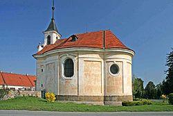 Kostel ve Velence.jpg