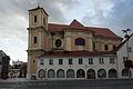 Kostol svätého Jána z Mathy (1).jpg