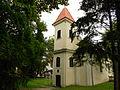 Kostol sv. Štefana 1, Nitra.JPG