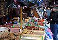 Kostroma Market 10 (4125390886).jpg