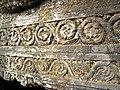 Kotligad Carvings.jpg