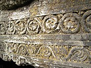 Kotligad Carvings