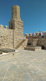 Koules Fortress Heraklion 02.png