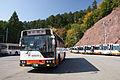 Koyasan Station02n3200.jpg