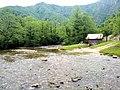 Kozica - panoramio (1).jpg