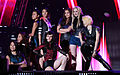 Kpop World Festival 108.jpg