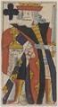 Król Trefl z Wzoru Rouen.png