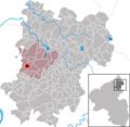 Krümmel im Westerwaldkreis.png