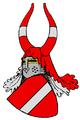 Krabbe-Wappen.png