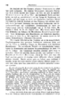 Krafft-Ebing, Fuchs Psychopathia Sexualis 14 144.png