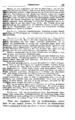 Krafft-Ebing, Fuchs Psychopathia Sexualis 14 185.png