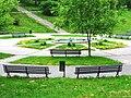 Krakow-Park Tysiąclecia 4.jpg