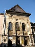 Krakow Synagoga 20070930 1537.jpg