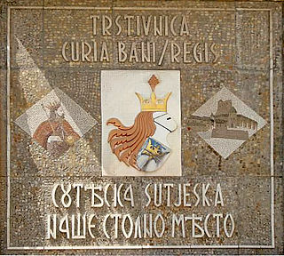 Franciscan Province of Bosnia