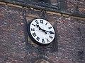 Kralupy nad Vltavou, kostelní hodiny.jpg
