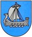 Kraslava gerb.png