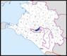 Krasnodarsky Krai-SOCHI.png