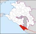 Krasnodarsky krai Sochi.PNG