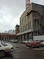 Krasnoyarsk EVRZ.jpg