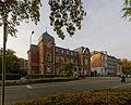 Krefeld Bismarckplatz 32 6930.jpg