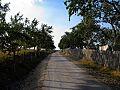 Kremna Village 22.jpg