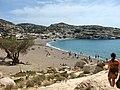 Kreta-Mata05.jpg