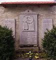 Kriegerdenkmal in Hohenpoelz.jpg