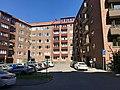 Kristinehöjdsgatan 6-10.jpg