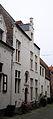 Krommestraat 3 Mechelen.jpg