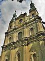 Kruszyna - Kościół parafialny p.w. Św. Macieja,,;;;;;.jpg