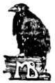 Księgarnia M Borkowskiego Logo.png